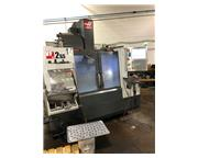HAAS VF2SS Vertical Machining Center 2016 Like New!! Hardly Used!