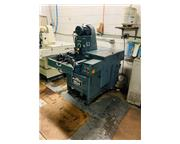 "6"" Dia 16"" Stroke Sunnen MBC-1804, S/N: 84901, Auto Cycle, Power Stroking HONE,"