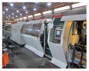 "BLM Adige LT712D 2500 Watt 6"" CO2  Tube Laser"