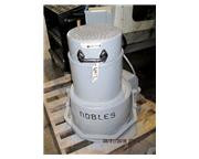 Nobles Spin Dryer