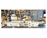"Cincinnati 18"" x 72"" Heavy Duty Cylindrical Grinder"