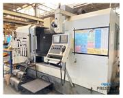 Yama Seiki VMB-1500 CNC Vertical Machining Center