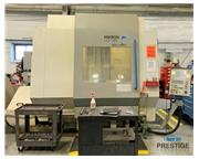 Mikron UCP-1350 5-Axis High Speed Universal Machining Center