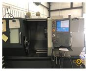"""HAAS ST-20 , 8"""" CHK NEW: 2014"""