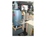 "Drill Press 16"" FM - Jet"