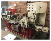 Voumard 5A/1500, NEW 1986 ID GRINDER