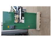 "Powermatic 20"" Band Saw Model 81 Rebuilt 3 phase"
