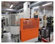 Charmilles Roboform 51 51 CNC Ram EDM.