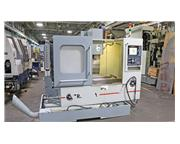 """31"""" X Axis 18"""" Y Axis Southwest Ind. LPM VERTICAL MACHINING CENTER, Trak PMX Con"""