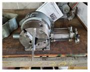 YUASA AIR POWERED INDEXER