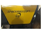 R&M Spacemaster SX 2 Ton Electric Hoist New