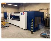 Trumpf 2000 Watt TruLaser 1030 CNC Laser