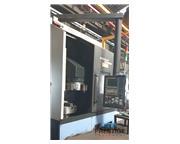 """Doosan V550 31.5"""" CNC Vertical Turning Center"""