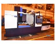Hwacheon Vesta 1300B CNC Vertical Machining Center
