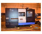 Hwacheon Hi-Tech 450B YSMC CNC Turning Center