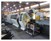 BLM Adige LT7120 Tube Laser