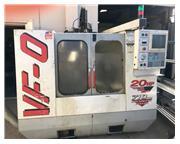1999 HAAS VF-O VMC