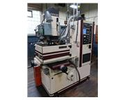 """7"""" Y Axis 11"""" X Axis Chevalier ED-252, NEW 1994, 30 AMPS, SYSTEM 3R ORBITOR, RAM"""