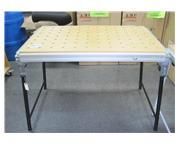 Table MFT/3 Basic Fstl