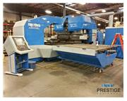 Prima Finn-Power EB5 Express Bender CNC Automated Panel Bending Machine
