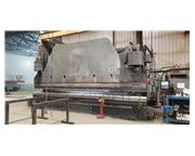 Cincinnati 750 Ton x 24' 750H CNC Hydraulic Press Brake