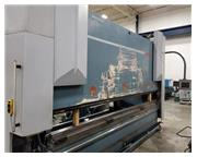 2009 Durma, ADS-43320, 14' x 352 Ton, Hydraulic Press Brake