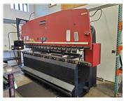 1986 Amada RG100L, 13' x 110 Ton, Hydraulic Press Brake
