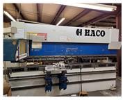 "1995 Haco ER 36135, 141"" x 135 Ton Hydraulic CNC Press Brake"
