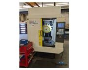 FANUC Robodrill Alpha T14iFe CNC Drilling and Tapping Center