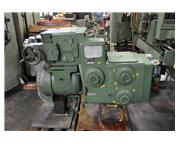 FUTURMILL MILLING HEAD 30 HP