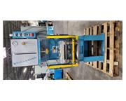 MULTIPRESS C-FRAME HYDRAULIC PRESS