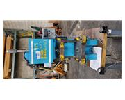 AIR HYDRAULICS HYDRAULIC PRESS