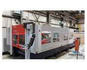 Bystronic Bysprint Pro 3015 CO2 Laser