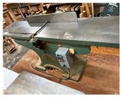 Crescent Jointer 16""