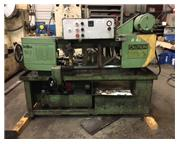 DoAll C-10 Horizontal Band Saw
