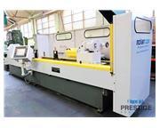 Ohio Tool Works OTW-1000-5-2M-11404 Horizontal Honing Machine