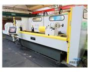 Ohio Tool Works OTW-1000-5-2M-8682 Horizontal Hone