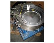 21 CCW Vibratory Bowl
