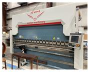 2019 Durma ADR 40220, 13' x 242 Ton, CNC Hydraulic Press Brake