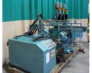 Used Sicotte J60-6