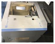 "28"" X Axis 15"" Y Axis Bridgeport GX 710 VERTICAL MACHINING CENTER, Fanuc series"