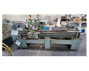 LEBLOND SERVO SHIFT ENGINE LATHE