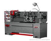JET EVS-1440B EVS Lathe 311440
