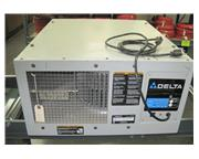 Air Filtration Unit Delta