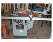 Cab Saw 10x30 3/1 RT Delta