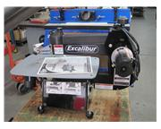 "Scroll Saw 16"" BT Excalibur"