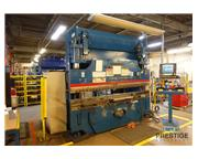 Cincinnati 90 Ton x 10' Autoform 8-Axis CNC Press Brake