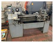 "USED LEBLOND SERVO SHIFT 15"" X 30"" ENGINE LATHE, Year 1963, Stock"