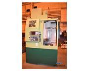 Hardinge VT-200 CNC Vertical Turning Center with Live Milling