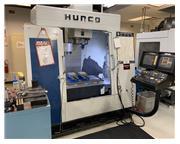 1997 HURCO BMC30HT CNC Vertical Machining Center
